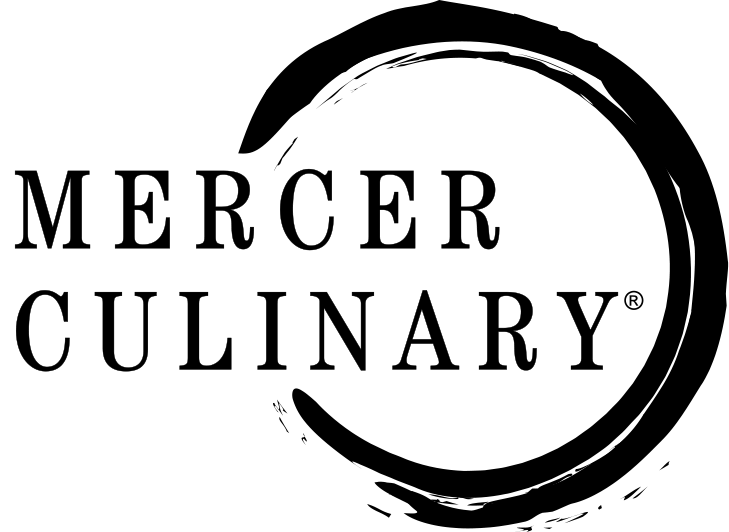 logo of Mercer Culinary