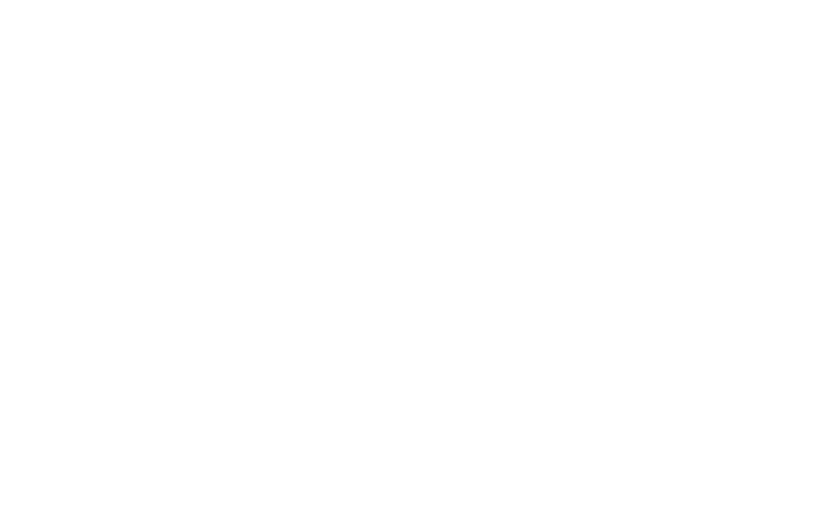 The Cook's Studio